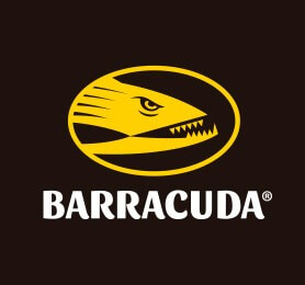 Logo Barracuda